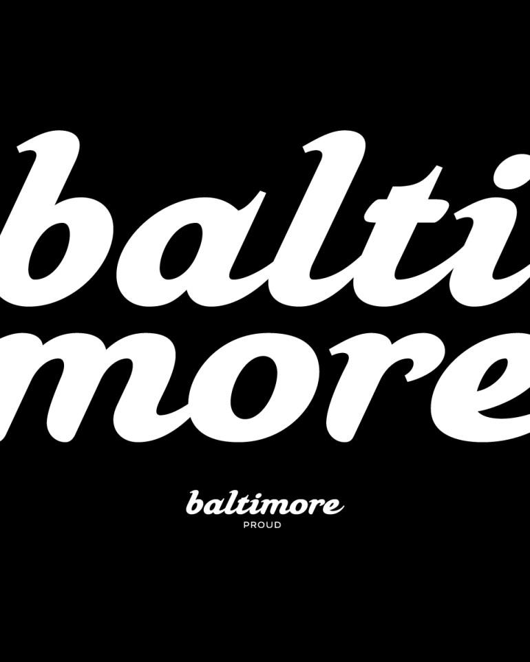 FourTwelveRoofing_Baltimore_Proud