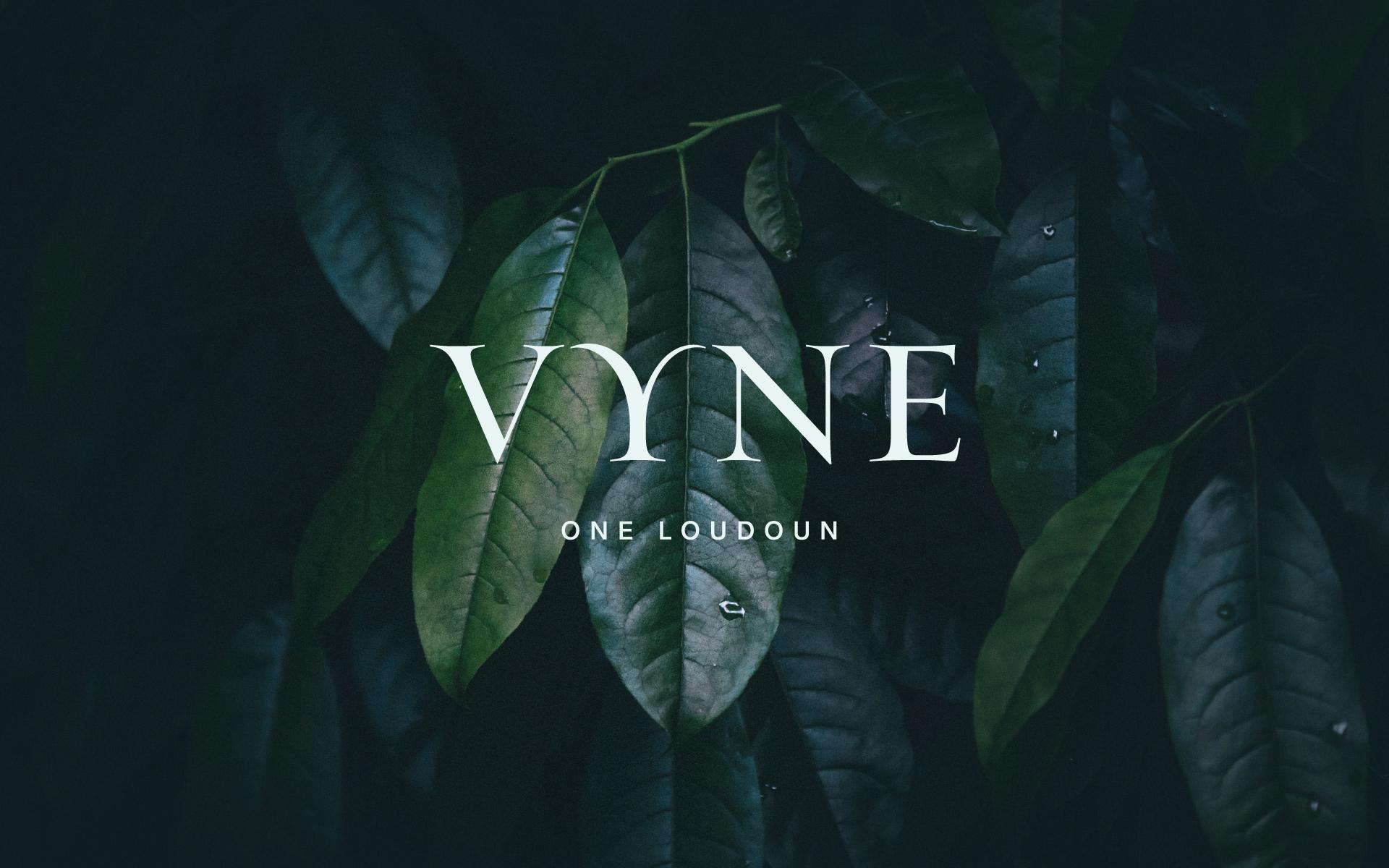 Vyne One Loudoun