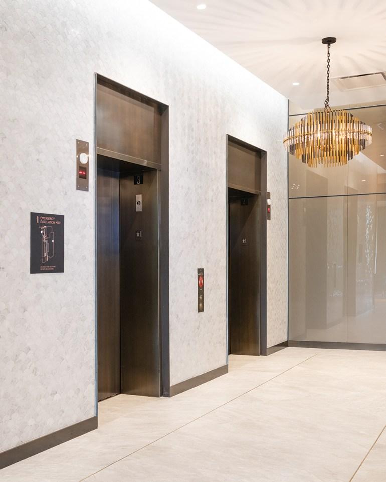 Estate_Elevator_960x1200