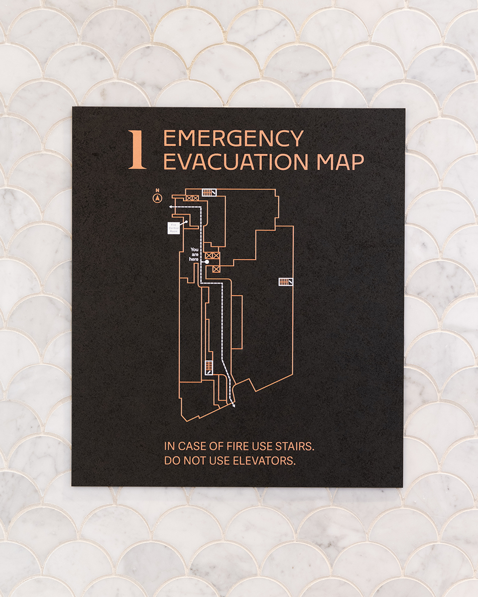 Estate_Evac-Sign_960x1200