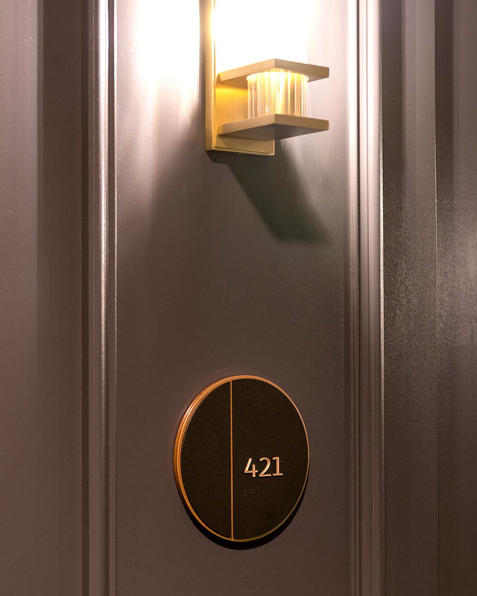 Estate_Room-Number-Disk-2_960x1200
