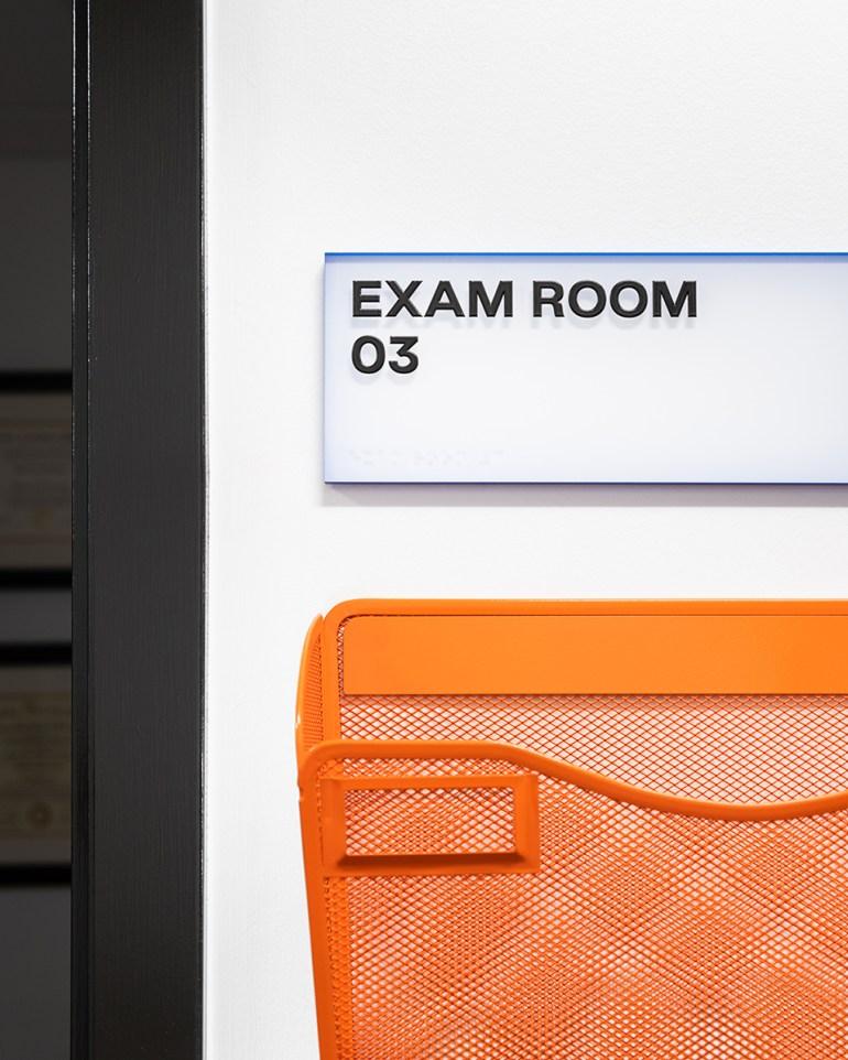 WE_Exam-Room-Sign