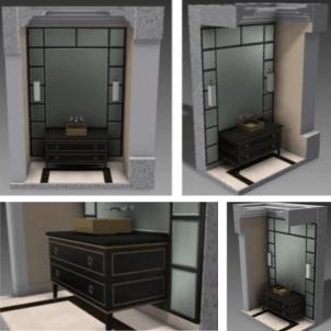 Process of Bespoke Furniture Petersfield