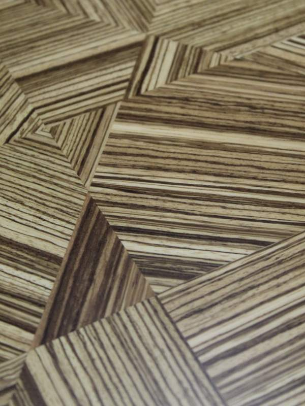 Which wood is right for your furniture - Ashton Bespoke