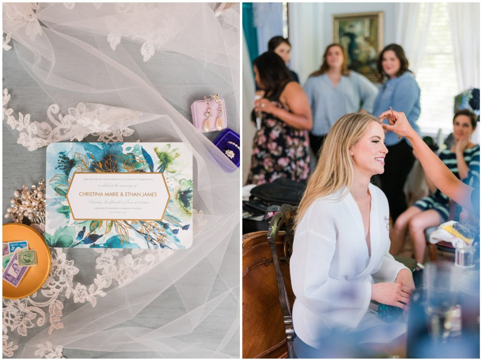 baltimore-wedding-photographer-gramercy-mansion_0383