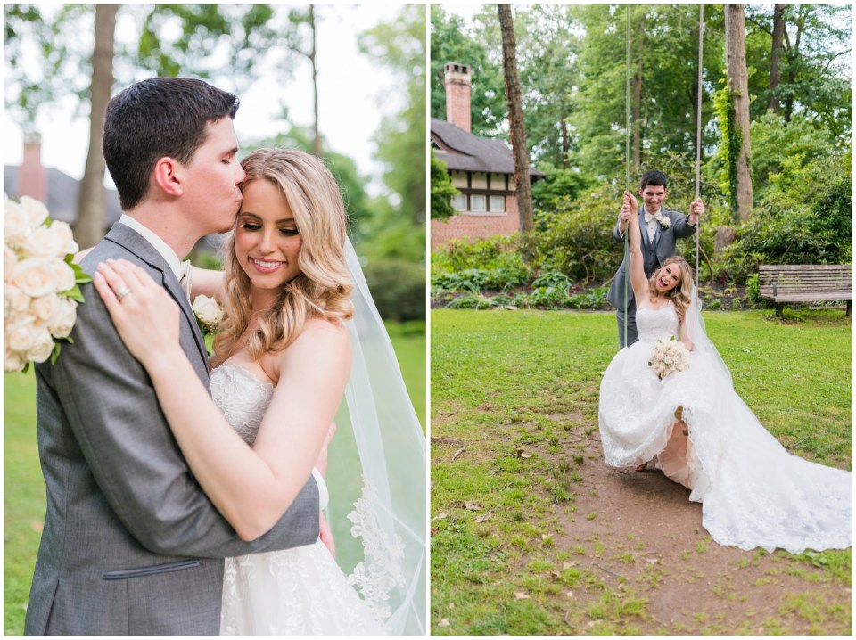 https://www.accessonline.com/videos/taylor-swift-obsessed-bride-nails-perfectly-themed-wedding-photo-shoot