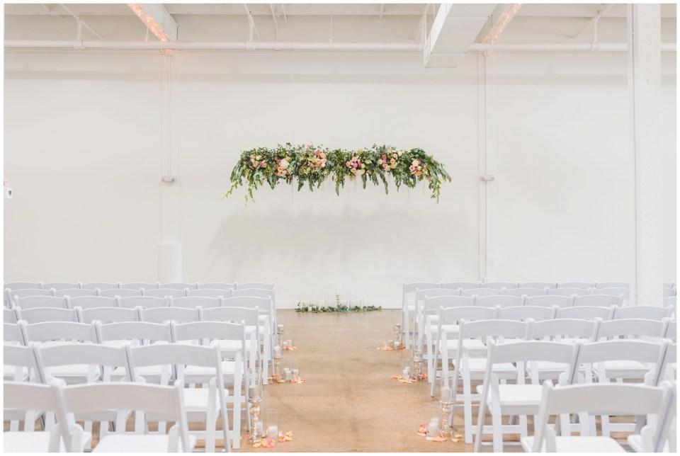 haven-street-ballroom-baltimore-wedding-photographer