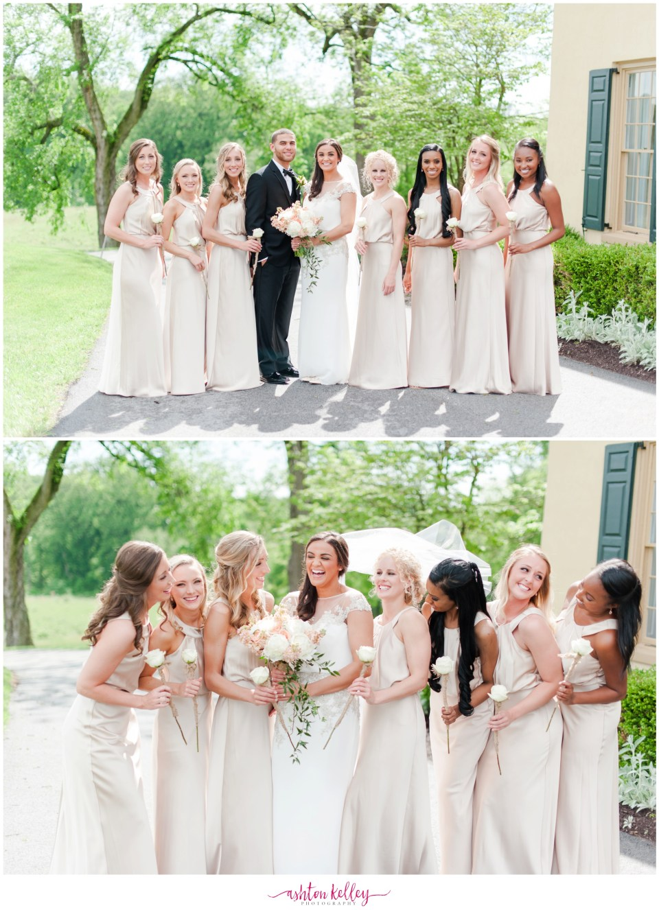 maryland-wedding-photographer_0251