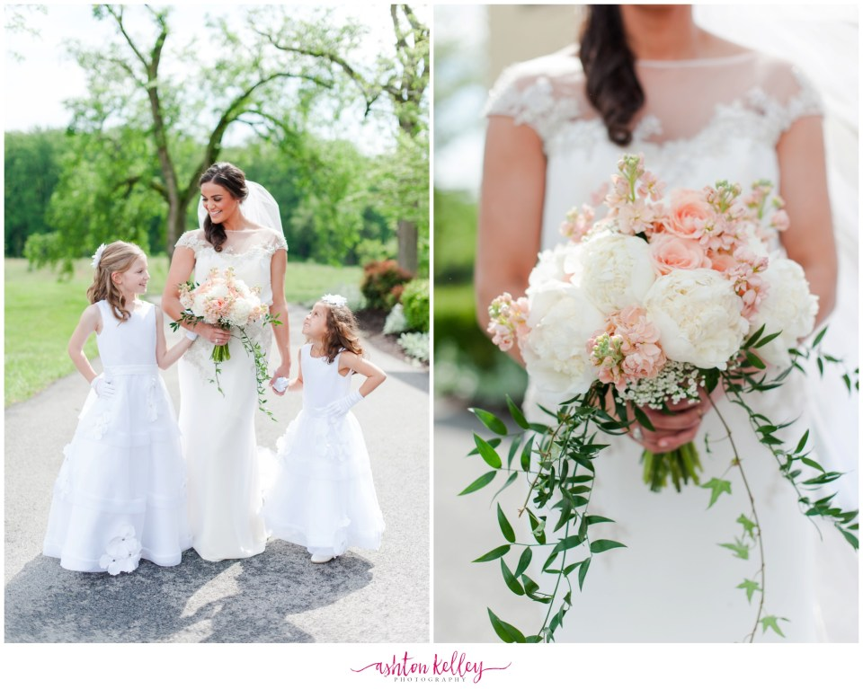 maryland-wedding-photographer_0255