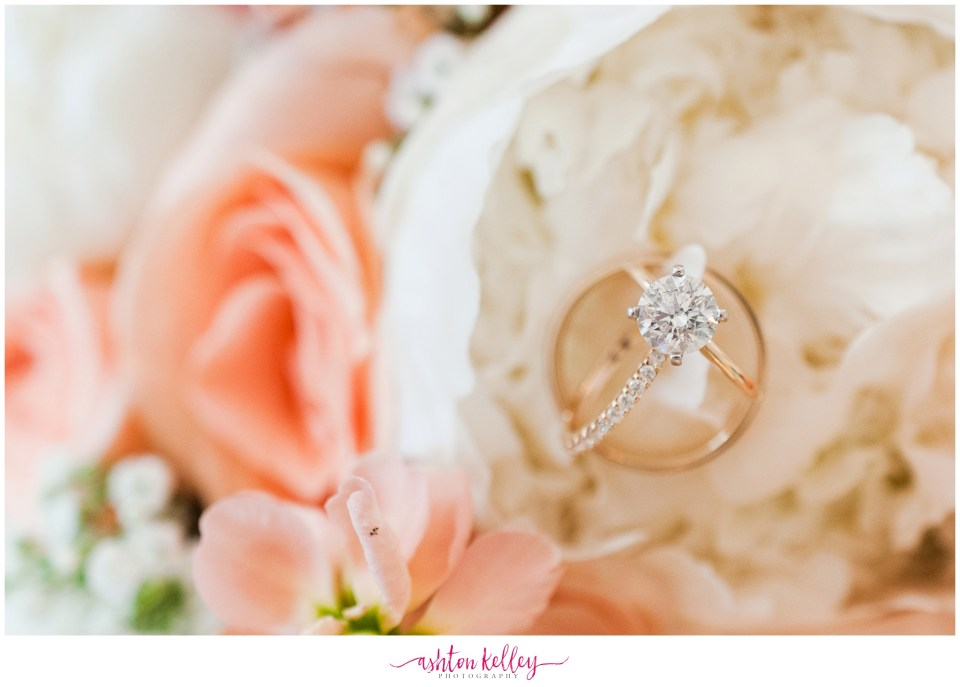 maryland-wedding-photographer_0259