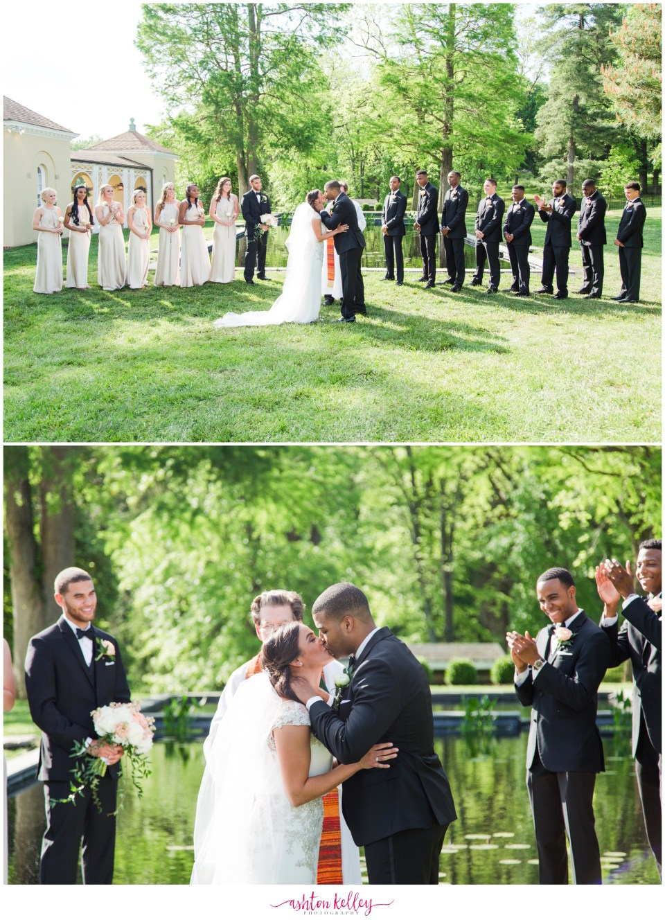 maryland-wedding-photographer_0261