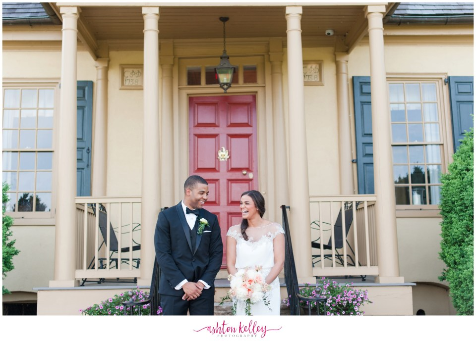 maryland-wedding-photographer_0267