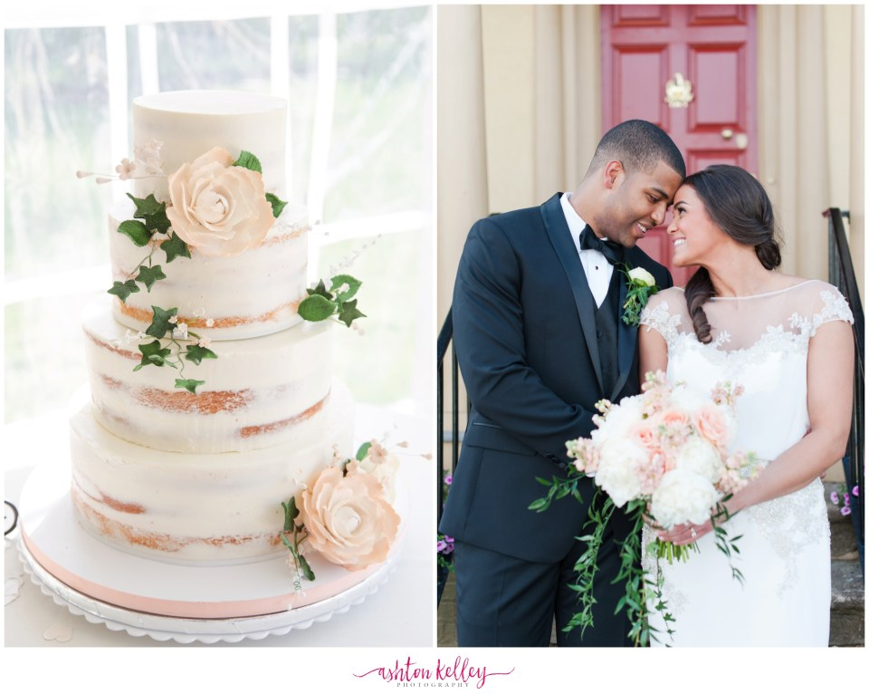 maryland-wedding-photographer_0268