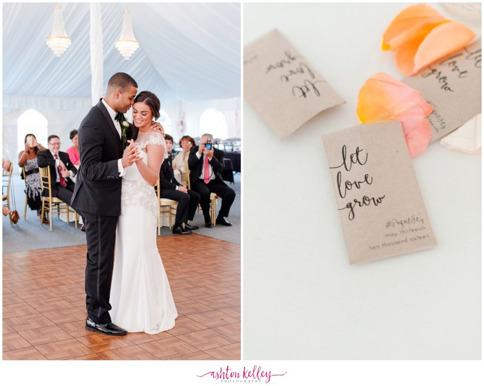 maryland-wedding-photographer_0274