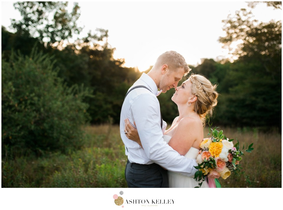A styled shoot by So Lovely Weddings and Blooms and Ashton Kelley Photography