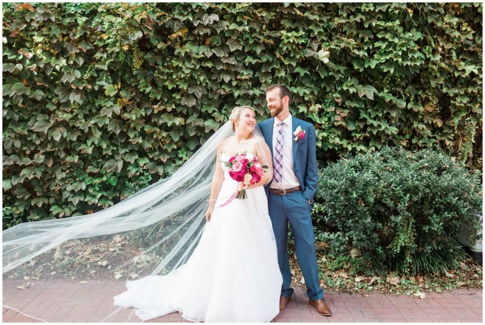 baltimore-wedding-taylor-swift-inspired00005