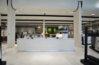Tile Showroom Toronto | Tile Design Ideas