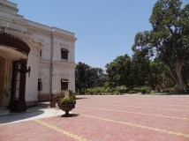Lalbagh Palace Indore2