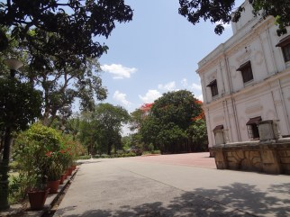Lalbagh Palace Indore6