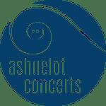 Ashuelot Concerts Logo