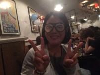 Meet a CIEE Seoulmate