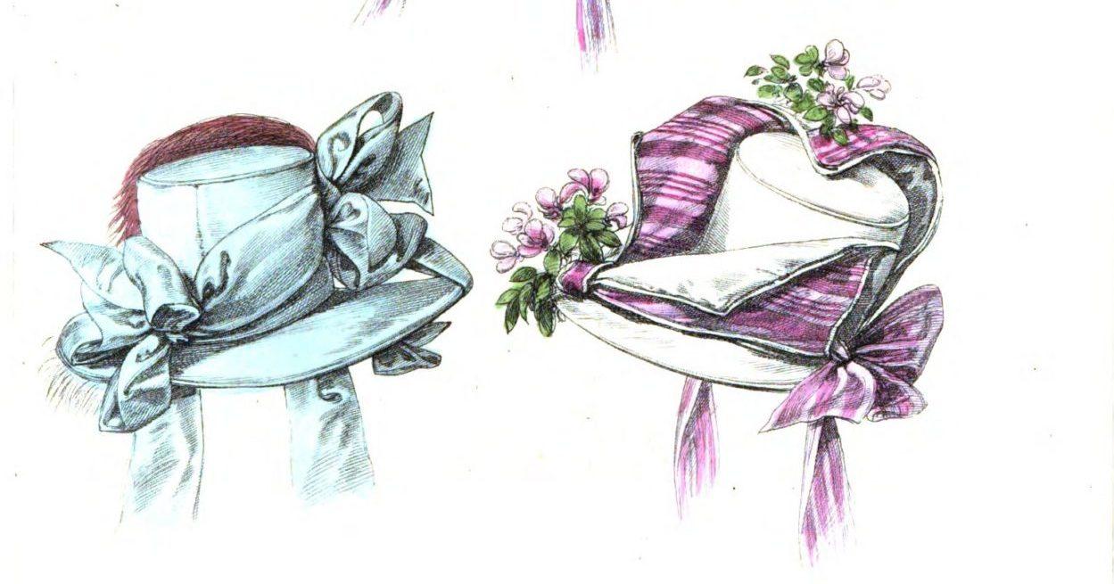 Viennese_fashion,_1825