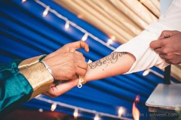 75 Studio Wedding Ukshan Neha-10