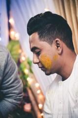 75 Studio Wedding Ukshan Neha-11