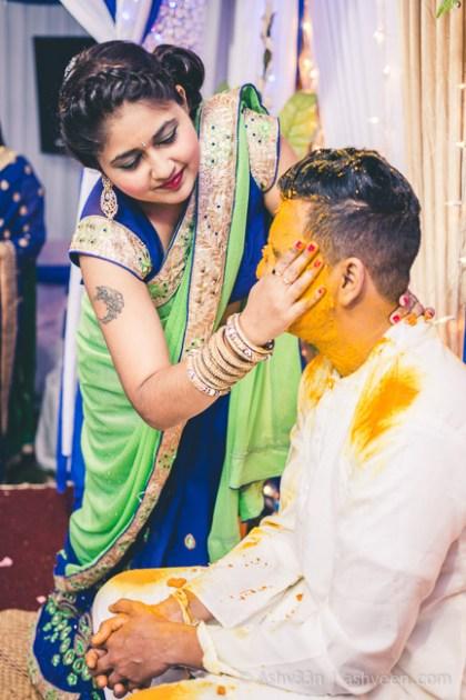 75 Studio Wedding Ukshan Neha-12
