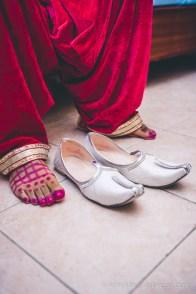 75 Studio Wedding Ukshan Neha-18