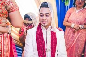 75 Studio Wedding Ukshan Neha-22