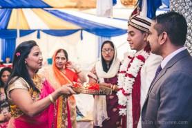 75 Studio Wedding Ukshan Neha-23
