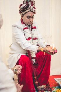 75 Studio Wedding Ukshan Neha-28