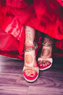 75 Studio Wedding Ukshan Neha-29
