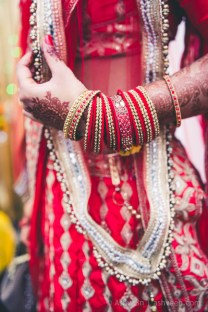 75 Studio Wedding Ukshan Neha-30