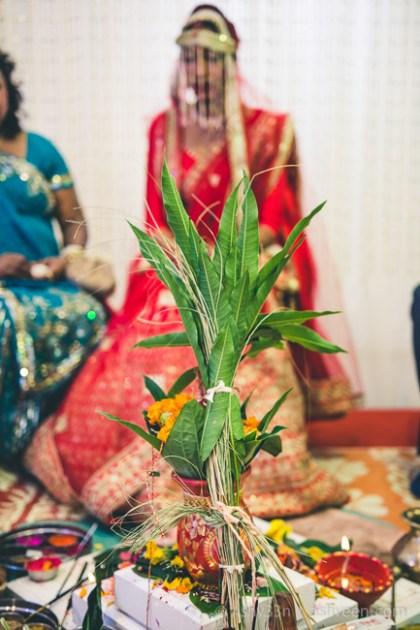 75 Studio Wedding Ukshan Neha-32