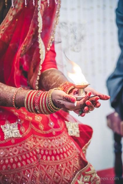 75 Studio Wedding Ukshan Neha-33