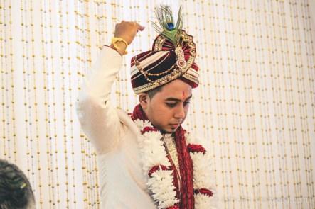 75 Studio Wedding Ukshan Neha-34