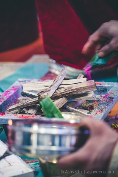 75 Studio Wedding Ukshan Neha-36