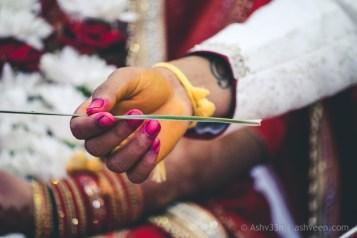 75 Studio Wedding Ukshan Neha-39
