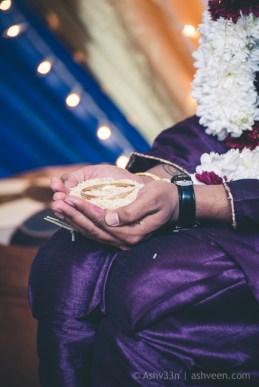 75 Studio Wedding Ukshan Neha-4