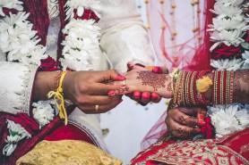 75 Studio Wedding Ukshan Neha-46