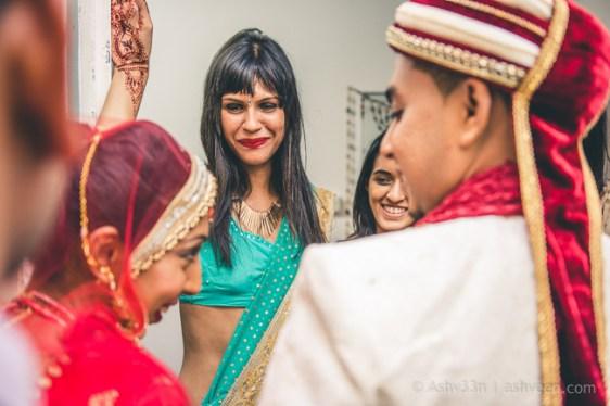 75 Studio Wedding Ukshan Neha-48