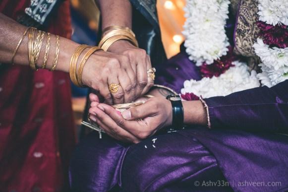 75 Studio Wedding Ukshan Neha-5