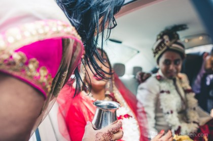 75 Studio Wedding Ukshan Neha-50