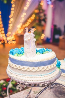 75 Studio Wedding Ukshan Neha-54