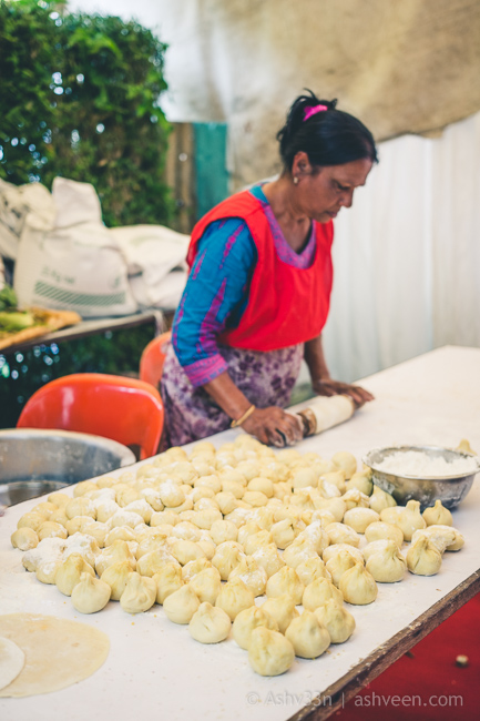 75 Studio Wedding Ukshan Neha-57