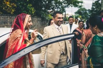 75 Studio Wedding Ukshan Neha-59