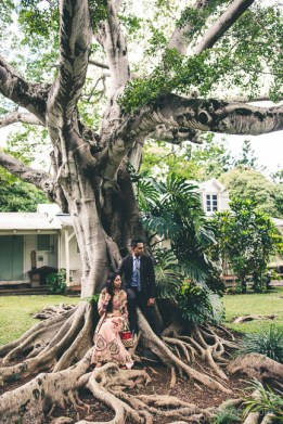 75 Studio Wedding Ukshan Neha-68