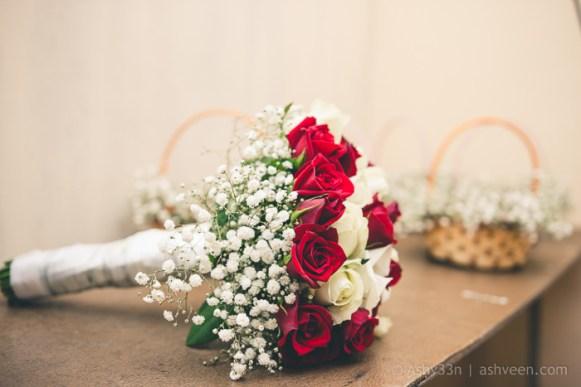 75 Studio Wedding Vrigesh Vaneesha-24